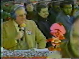 Rick Astley Thanksgiving Day Parade Macy U0027s Thanksgiving Day Parade Useful Notes Tv Tropes