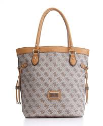 Tas Guess Speedy 374 best fashion guess images on guess purses guess