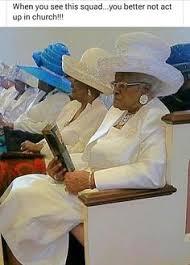 Black Church Memes - funny pics white church vs black church and spanish too lmfao