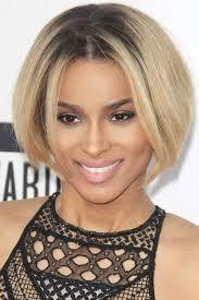 Kurzhaarfrisuren Damen Blond Bilder by 363 Besten Hair Roots Bilder Auf Kürzere
