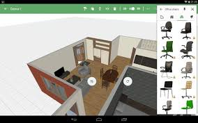 home design for android 3 home design apps for android