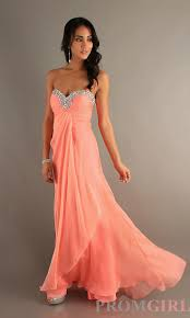 dresses for prom awesome and gorgeous strapless gowns prom maxi and top