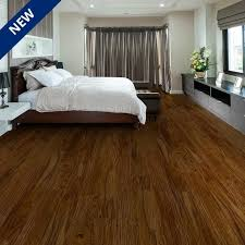 16 best flooring name images on