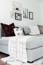 ls that hang over couch 4911 best favorite spaces and places images on pinterest my house