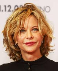 shoulder length layered haircuts for curly hair short hairstyles for 50 year olds haircuts gallery pinterest