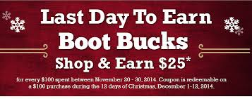 boot barn black friday bootbarn com ends today black friday savings online u0026 in store