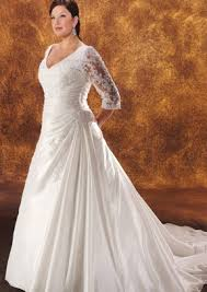 wedding dresses plus size uk plus size wedding dresses online shop ready made wedding dresses