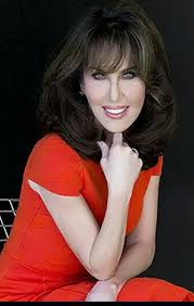 robin mcgraws hairstyle 151 best my inspiration robin mcgraw images on