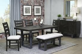 sawyer server mor furniture for less