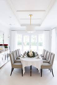 Transitional Dining Room Design 543 Best Dining Rooms Images On Pinterest Dining Room Read More