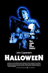 Halloween Remake 2013 by The Mff Podcast 33 Carpenter 1978 Vs Zombie 2007 Movies