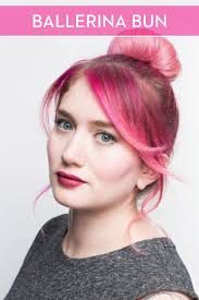 how to care for pastel hair u2014 tips for pastel pink hair