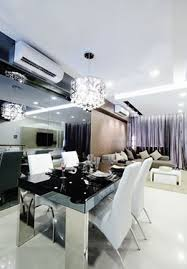 home interior pte ltd taims interior pte ltd gallery