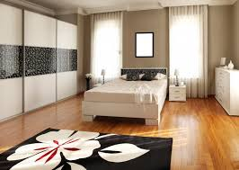 designing a room online pictures of master bedroom and bathroom designs lovetoknow