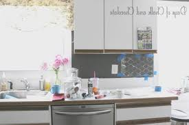 backsplash cool self adhesive backsplashes images home design