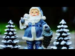 Garden Crafts For Adults - simple christmas crafts easy christmas crafts for adults youtube