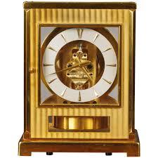 Linden Mantel Clock Swiss Mantel Clocks 16 For Sale At 1stdibs
