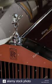 roll royce logo rolls royce logo stock photos u0026 rolls royce logo stock images alamy
