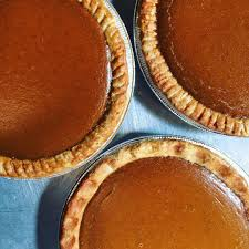 best thanksgiving dinner in nyc keep your fork there u0027s pie 9 delicious spots to get the best