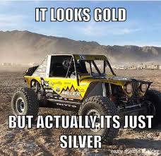 Off Road Memes - off road meme s page 3 pirate4x4 com 4x4 and off road forum