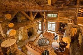 log home interior designs log cabin interiors log cabin interior design an