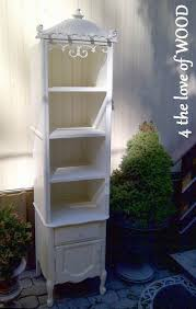 How To Make Furniture Shabby Chic by Best 20 Shabby Chic Cabinet Ideas On Pinterest Shabby Chic