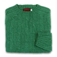 green sweaters o connell s clothing womens sweaters shetland sweaters