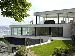multi level house plans multi level house plans modern multi level house plan house plans