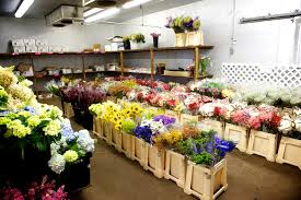 nj and nyc wholesale flowers and garden center metropolitan
