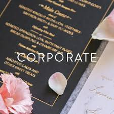 creative corporate invitations wedding invitations wedding stationery south africa secret