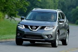 nissan rogue reviews 2014 first u s made 2014 rogue is also nissan u0027s 10 millionth vehicle