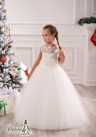 lace rhinestone tutu ivory lovely baby birthday party