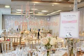 Fairy Light Wall by Venue Dressing Ideas Draping Wall Drapes Ceiling Drapes