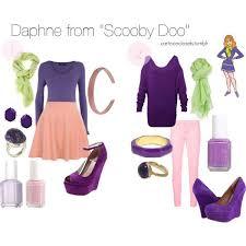 Daphne Scooby Doo Halloween Costume 26 Daphne Costume Images Daphne Costume