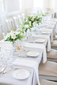 table and chair rentals island block island wedding at the house hotel wedding colors