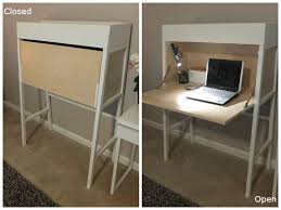 Compact Secretary Desk Which Is The Best Desk For Your Home Globe Opinion