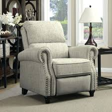 lazy boy living room furniture sets awesome lazy boy living room furniture portfolio barley linen push