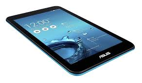 top 5 best back to school sales on tablets