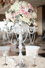cheap candelabra centerpieces candelabra wedding rentals ta ta bay wedding florist