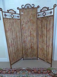 Vintage Room Divider by Vintage Room Divider Shelf Home Design Ideas