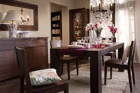 Mexican Dining Room Furniture by Mexican Dining Room Interior Design For Your Inspirations 772