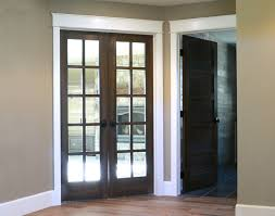 Interior Room Doors Interior Door Options Minnesota Bayer Built Woodworks