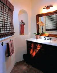 bathroom wall tile design bathroom in wall tiles kitchen best of bathroom design