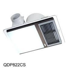 Bathroom Exhaust Fan Light Modern Bathroom Exhaust Fan Bathroom Bathroom Air Circulation
