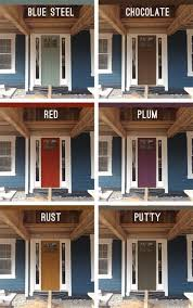 picking an exterior paint color exterior paint colors exterior