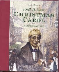 117 best a carol images on carol
