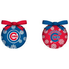 five holiday gifts for chicago cubs fans