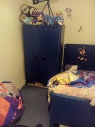 child u0027s bedroom set in morriston swansea gumtree