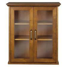 Used Curio Cabinets Curio Cabinets Ebay