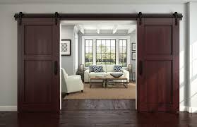 Reclaimed Barn Doors For Sale Awesome Inspiration Ideas J31sr Sliding Doors Interior Amazing